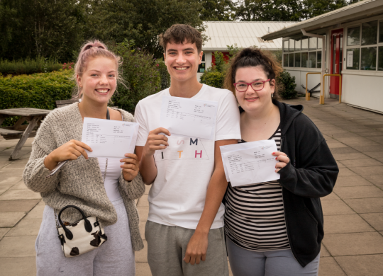 gsa-a-level-results-2019-1049